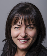 Luiza Panaitescu