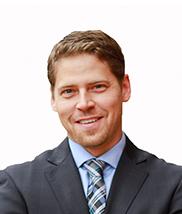 Erik Lasch