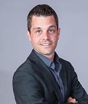 Eric Nobert