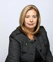 Christine Raes