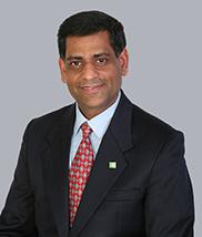 Bimal Gupta