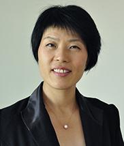 Jenny Z Wang