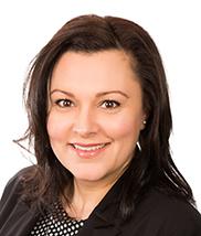 Alexandra Lavoie