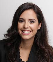 Maria Venardos