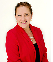 Kathy Kreidl