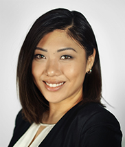 Linda Lam