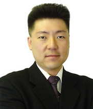Brian (Hee Chan) Lee