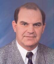 Jim Gentle