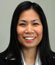 Jenny Ngo