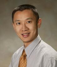 Philip Hsu
