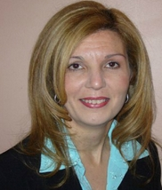 Marisa Palazzo