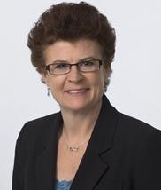 Laurie Clarke