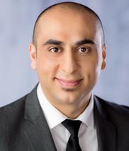 Abdul Safi