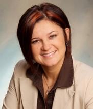 Kathrina Derwecka