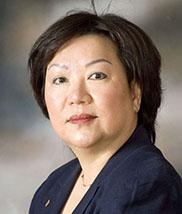 Vicki Hong Tran