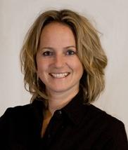 Christine Dawson