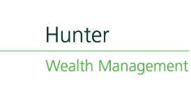 HunterWM wordmark.jpg