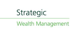 StrategicWM_wordmark__72dpiRGB.jpg