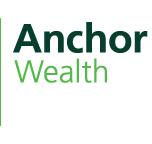 AnchorWealth_Wordm.jpg