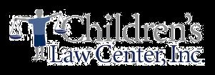 CLC-Logo1.png