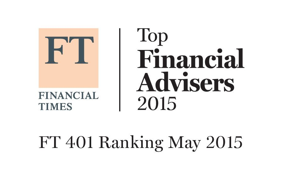 FT_401_Advisers_Logo_2015_6in.jpg