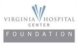 virginia-health-foundation.jpg