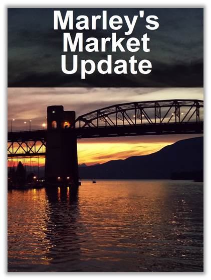 Marleys Market Update Thumb.jpg