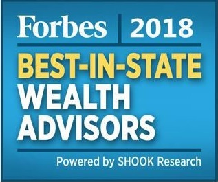 Forbes_Best_in_State_Wealth_Advisors_Mckelvy_Group_Morgan_Stanley.jpg