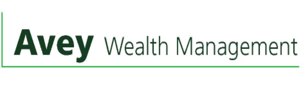 Avey wealth management1.png