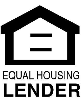 Equal_Housing_Lender_logo.jpg