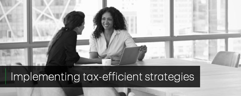 Implementing tax_efficient strategies banner_ENG.JPG