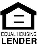 Equal_Housing_Lender_logo_(144x171).jpg