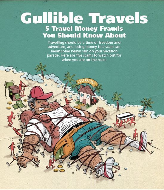 Gullible Travels Thumb.JPG