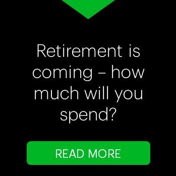 Retirement is Coming _ How much will you spend Button_ENG.JPG