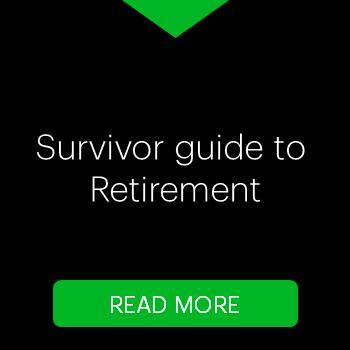 Survivor Guide to Retirement Button_ENG.JPG