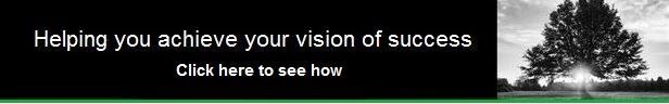 Helping you achieve your vision of success2 banner.jpg