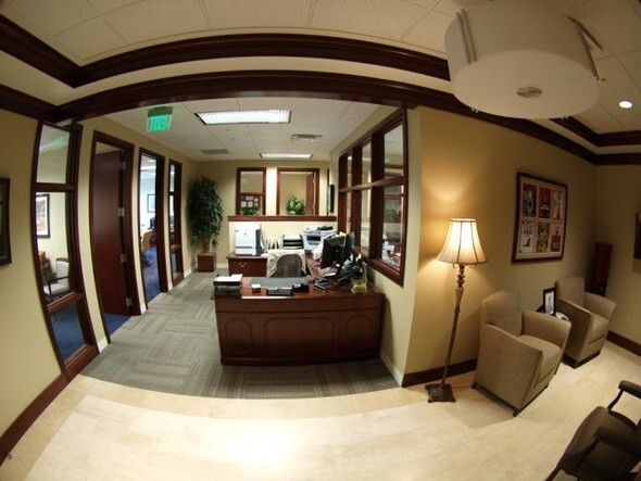Office pic from WFA entrance.jpg