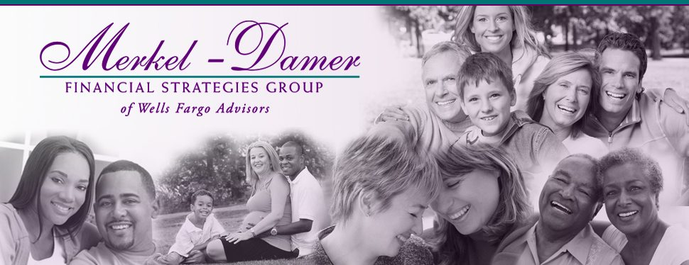 Damer-Header_V03-shorter.jpg