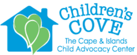 Heslinga_Steve-childrens-cove.png
