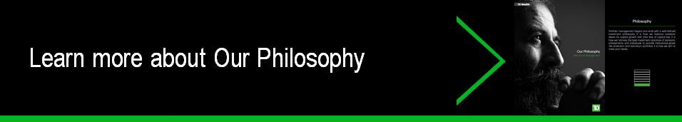 Our Philosophy link.jpg