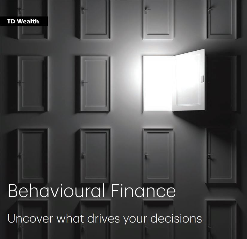 Behavioural Finance Magazine.jpg