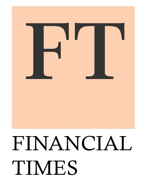 Carter Financial Times.jpg