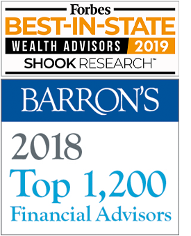 Harbor_Group_Forbes_and_Barrons_4.png