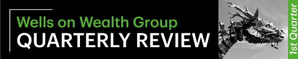 Quarterly Review 2019 Q1 25.png