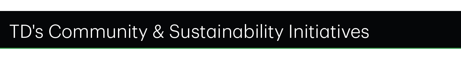 Website_Header_Banner_TD_Community_Sustainability.jpg