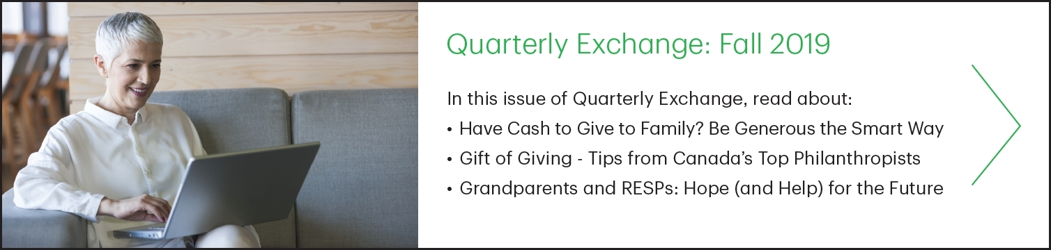 Quarterly_Exchange_Newsletter_Web_Button_digital_10032019.jpg