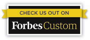 Forbes Custom Logo - Medium.jpg
