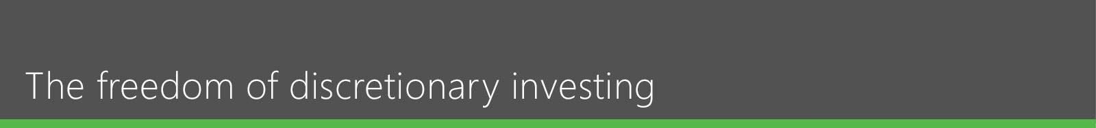 TD-Rickerby-DiscretionaryInvesting.jpg