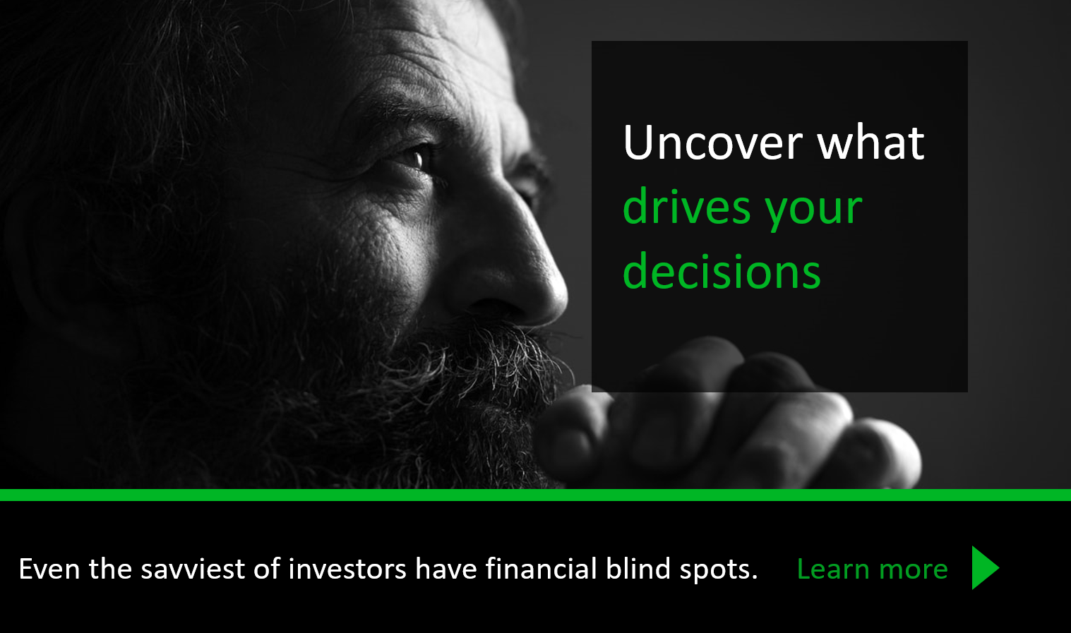 Financial Blind spots banner.png