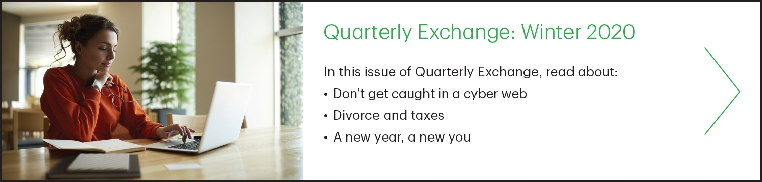 Quarterly_Exchange_Newsletter_Web_Button_digital_01272020.jpg